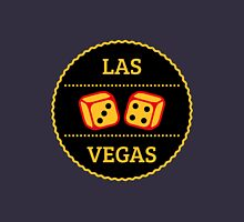 Las Vegas Patch (Nevada / 4C) T-Shirt