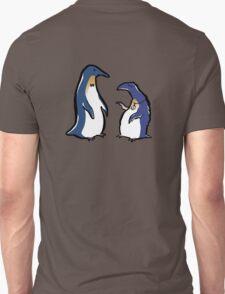 penguin lifestyles T-Shirt