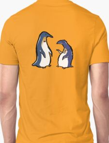 penguin lifestyles T-Shirt