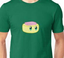 My Little Pastry - Butter Biscuit Unisex T-Shirt