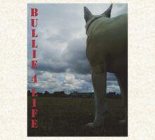 BULLIE 4 LIFE by CraigyD85