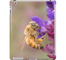Honeybee iPad Case/Skin