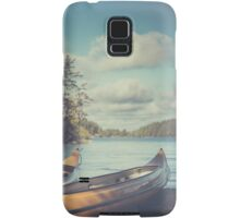 I´ve had dreams about you Samsung Galaxy Case/Skin
