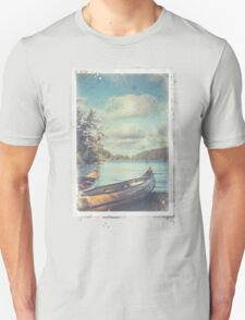 I´ve had dreams about you T-Shirt