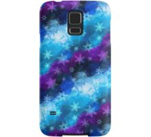 Frozen Magical Ice Samsung Galaxy Case/Skin