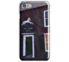 Nelly's, Beverley iPhone Case/Skin