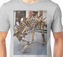 Tiny Minmi Unisex T-Shirt