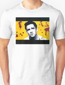 Reservoir Dogs- Mr. Blonde T-Shirt