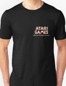 Atari games T-Shirt