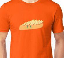 My Little Pastry - Apple Tart Unisex T-Shirt