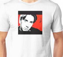 Reservoir Dogs- Mr. Orange Unisex T-Shirt