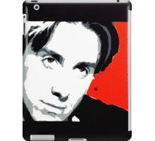 Reservoir Dogs- Mr. Orange iPad Case/Skin