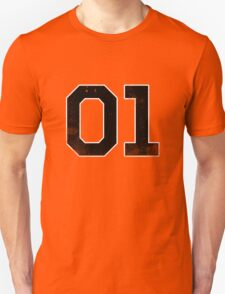Redneck. Unisex T-Shirt