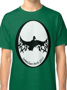 Swanclave 2011 Classic T-Shirt