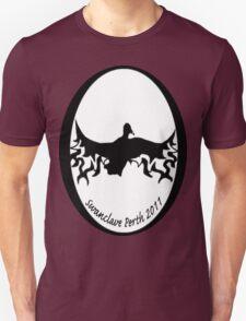 Swanclave 2011 Unisex T-Shirt