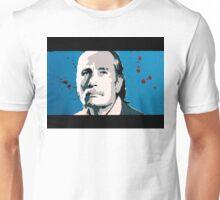 Reservoir Dogs- Mr. Blue Unisex T-Shirt