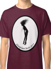 Masqclave 2011 Classic T-Shirt