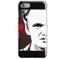 Reservoir Dogs- Mr Brown iPhone Case/Skin