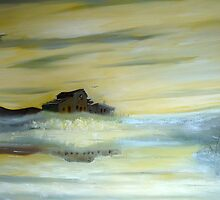 The Return of Val Haynes by Sue Nichol
