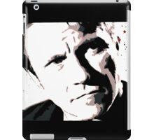 Reservoir Dogs- Mr. White iPad Case/Skin