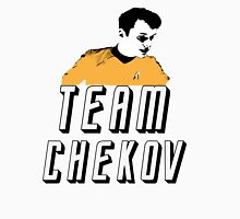 Team Chekov Unisex T-Shirt
