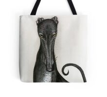 Simply Anonymous Tote Bag