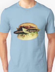 BurgerBurger T-Shirt