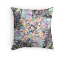 P1420337-P1420340 _GIMP Throw Pillow