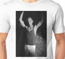 Series 44 - 1 Unisex T-Shirt