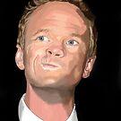 Barney by Skot  Schuler