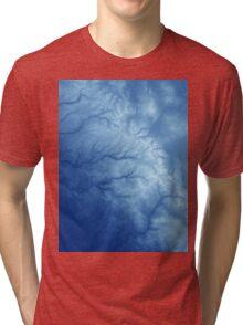 Sierra Nevada Tri-blend T-Shirt