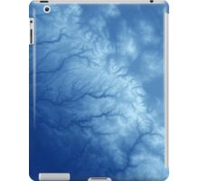 Sierra Nevada iPad Case/Skin