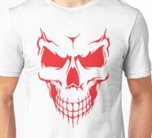 Scall Unisex T-Shirt