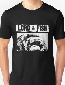 Lord of the Fish T-Shirt