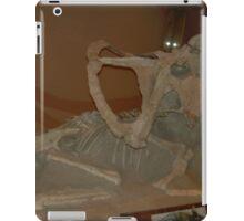 Wonderful Protoceratops iPad Case/Skin