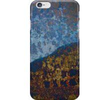 Continental iPhone Case/Skin