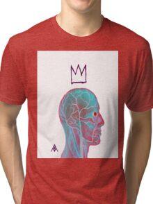Adam Tri-blend T-Shirt