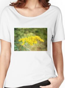 Stay Gold, Pony Boy Women's Relaxed Fit T-Shirt