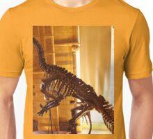 Special Iguanodon Unisex T-Shirt