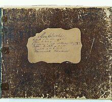 mendelssohn , piano duets , c.1880 by lewthwaitemusic