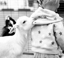 Kids! by Ell-on-Wheels