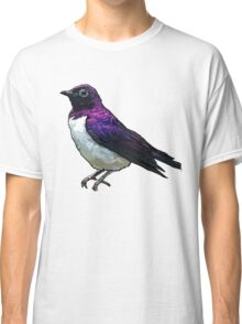A Shade of Nature Classic T-Shirt