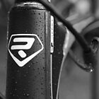 Ridley Noah Fastbike Launch by procycleimages