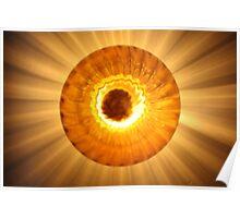 sun light Poster
