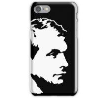 Jeffrey Dahmer iPhone Case/Skin