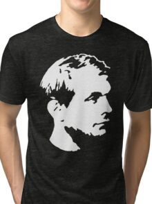 Jeffrey Dahmer Tri-blend T-Shirt