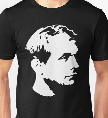 Jeffrey Dahmer Unisex T-Shirt