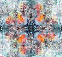 P1420343-P1420346 _GIMP by Juan Antonio Zamarripa