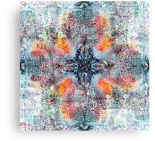 P1420343-P1420346 _GIMP Canvas Print