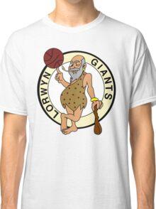 Lorwyn Giants Classic T-Shirt